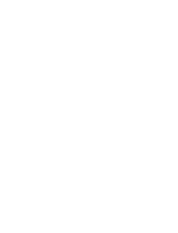 stokyo_logo_wh_780