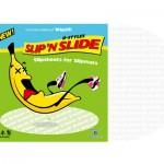 Slip'n Slide by D-Styles