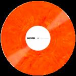 OrangeSCV-LYM-12-OW