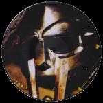 Doomstarks - Victory LapsSCV-SP023