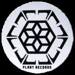 KIREEK : DJ HI-CDSS-KIREEK2-2