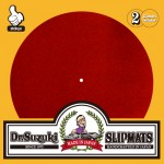 MIX EDITION (RED)DSS-RED002