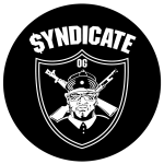 RHYME SYNDICATEDSS-SYND02