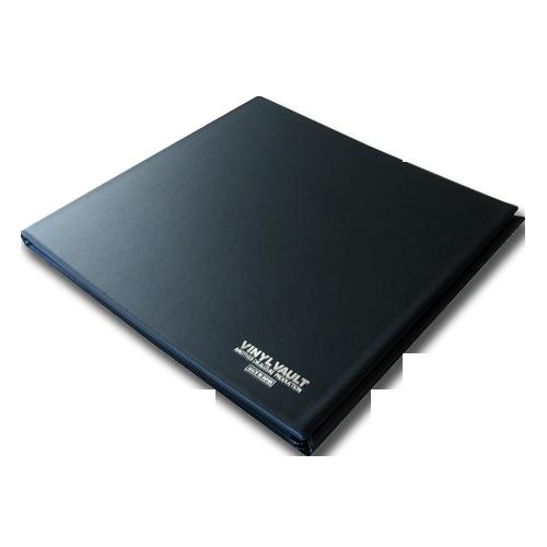 DSS-VV01
