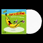 SLIP'N SLIDEFSU-SS001