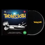 D-STYLES / TABLECLOTHFSU-TC003