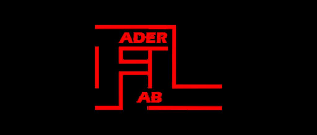 Fader-Lab-1100