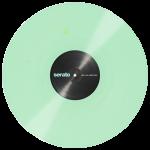 Pastel Mint GreenSCV-PT-GRN-12