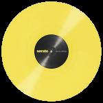 Pastel YellowSCV-PT-YLW-12
