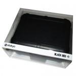 STO-BB01_4box