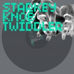 Starkey - Knob TwiddlerSCV-SP007