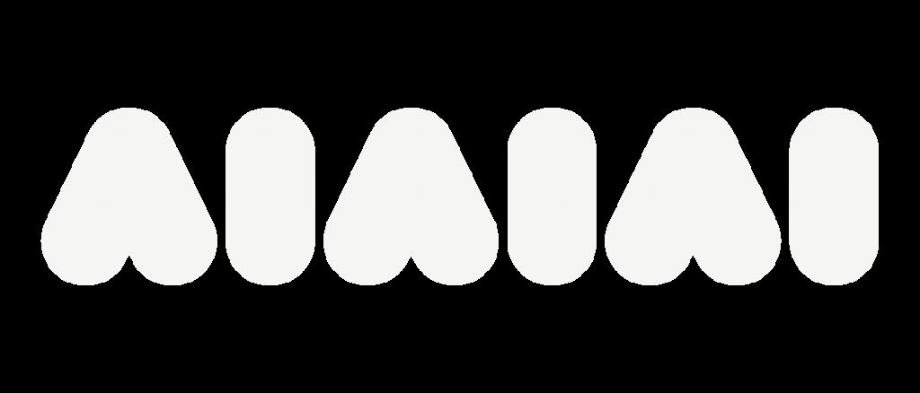 aiaiai1100