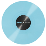 Pastel BlueSCV-PT-BLU-12