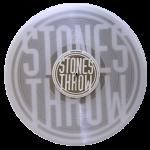 Stones ThrowSCV-SP005