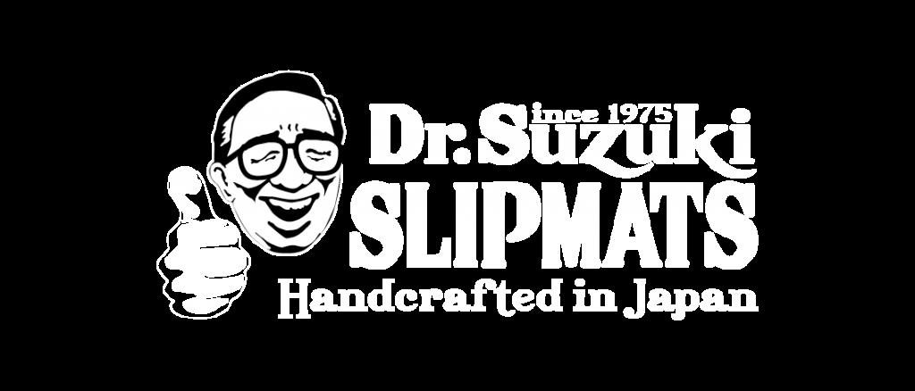 drsuzuki1100