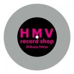 HMV RECORD SHOPTHE DONUTS