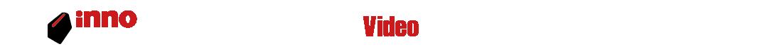 innofader-video