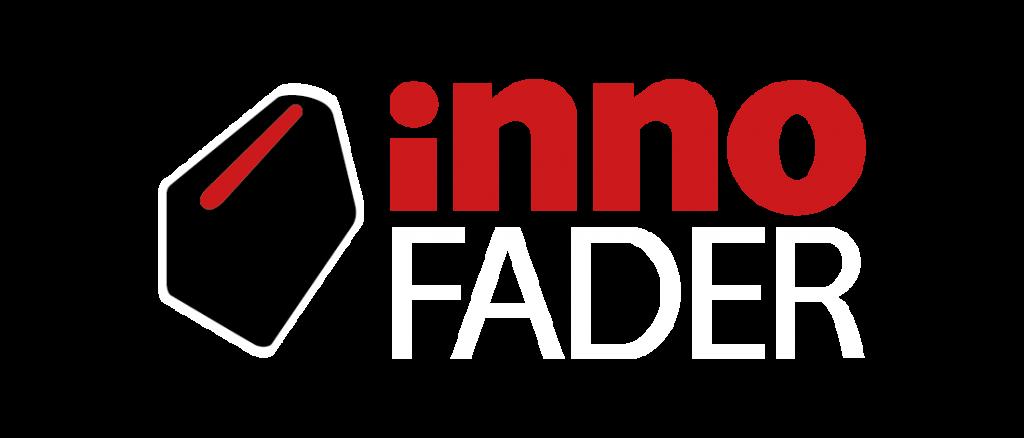 innofader1100