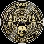 ObeySCV-AS003