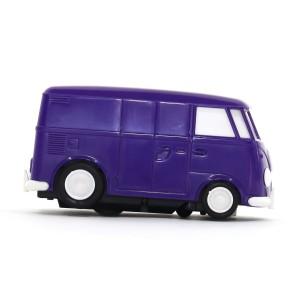 record_runner_purple_3