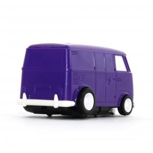 record_runner_purple_4