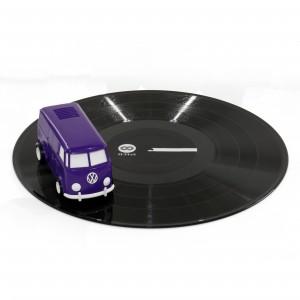 record_runner_purple_5