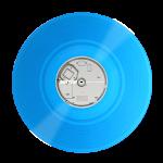 Redbull Thre3Style Blue 2013