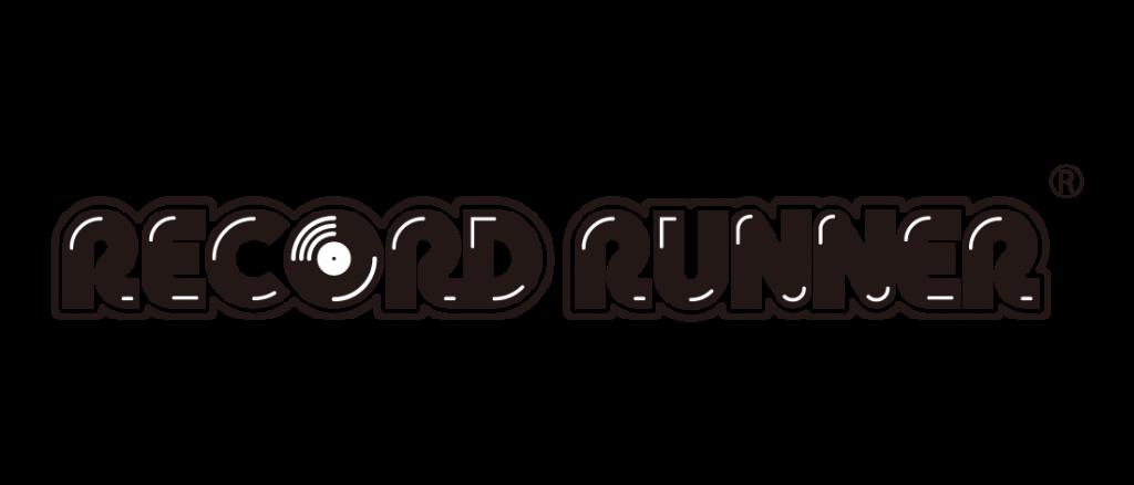 rr_logo_20151105_01
