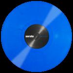 BlueSCV-PS-BLU-2
