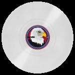 USASCV-PS-USA-12