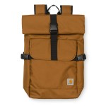 Philips BackpackHamilton Brown