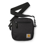 Watts Essentials BagBlack