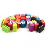 chromacaps