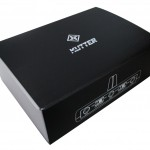 kutter_box