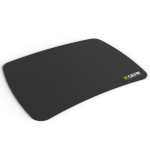 Boost Control Mousepad_06