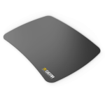 Boost Speed Mousepad_05