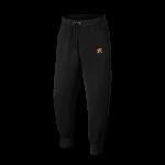 Fnatic Black Line Collection Slim-Fit Jogging Pants