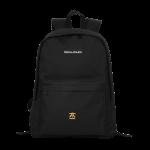 Fnatic D.A. Backpack, Black