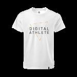 Fnatic Digital Athlete Premium T White