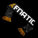 Fnatic Scarf