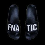 Fnatic Sliders