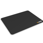 Focus Pro Gaming Cloth Mousepad_03
