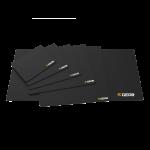 MOUSEPADS-FOCUS-RANGE2-FRONT-1600x1600