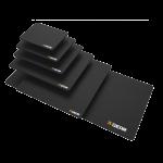 MOUSEPADS-FOCUS-RANGE4-FRONT-1600x1600