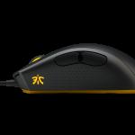 clutch-side2-render-shop-1600x1200