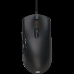 clutch-top-render-shop-1600x1200